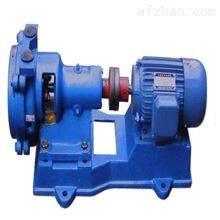 三级承修工具真空泵
