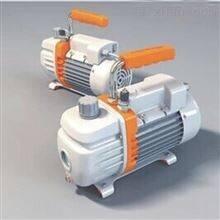 承修三级资质真空泵