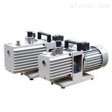 三级承修资质真空泵