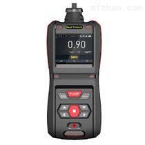 進口便攜式VOC檢測儀有哪些推薦