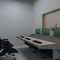 互联网家教在线教育课件制作虚拟演播室