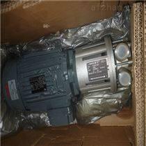 德國 speck 液壓泵 循環泵的功能