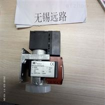 德国KNF取样泵 N814KNE原装供应