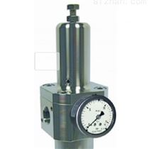 EWO过滤器压力调节器690系列
