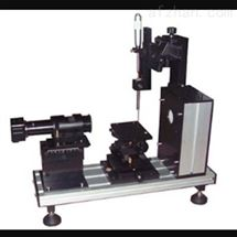 M370762接触角测量仪 型号:JGW-360B