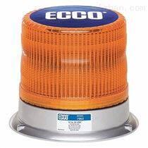 美國ECCO頻閃燈6220升級為6262全新原裝