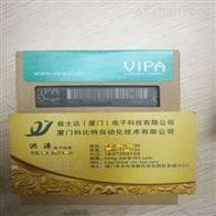 VIPA模块153-4CH00