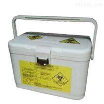 A类-B类生物安全运输箱 传染性样本控制箱