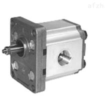 Kracht 移动液压泵