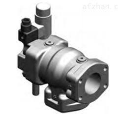 DVS50F2F1YA-NC24DKracht 压力阀
