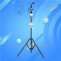 自动气象监测站