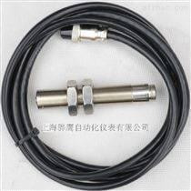 T-03S磁电式转速传感器