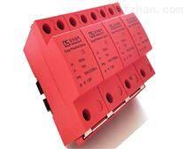 陕西东升电气NDU1-I15/4一级浪涌保护器