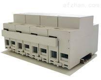 陕西东升电气HY22M-120二级浪涌保护器