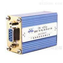 DB接口信号防雷器