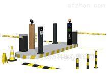 湖南|长沙|车牌识别|智慧停车系统|厂家