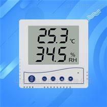 测温度湿度的仪器
