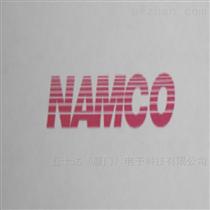 NAMCO操作桿EL060-50928-S開關系列