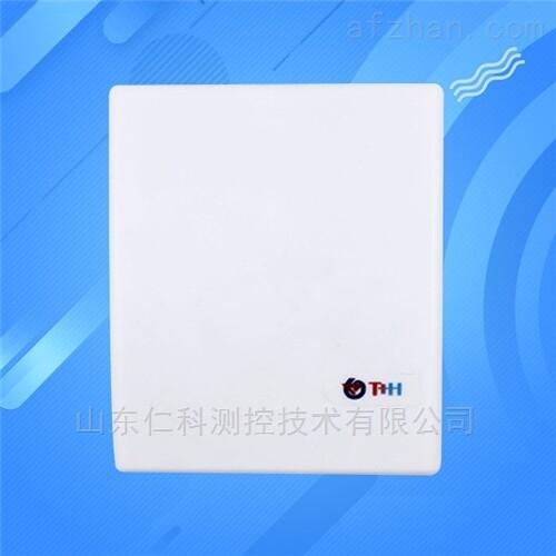 吸顶温湿度传感器变送器rs485高精度