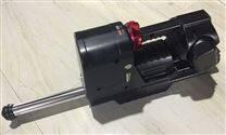 雷沃科技批量出售电动液压撑顶器