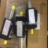 BUHLER传感器NT61-MS-S6/370-4K德国进口销售