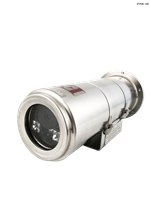 AL-E802防爆网络摄像机