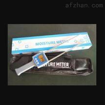 M397243淀粉/粮食粉水分测定仪 中西器材  TK100GF