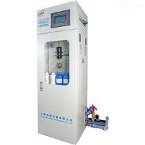 CODG-3000水质COD分析仪厂家