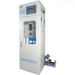 在线监测-COD水质在线分析