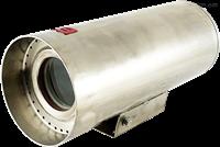AL-E813S不銹鋼水冷護罩