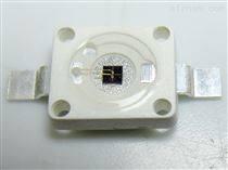 6070系列紅外LED