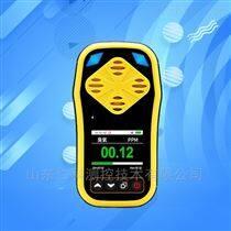 手持式臭氧氣體傳感器