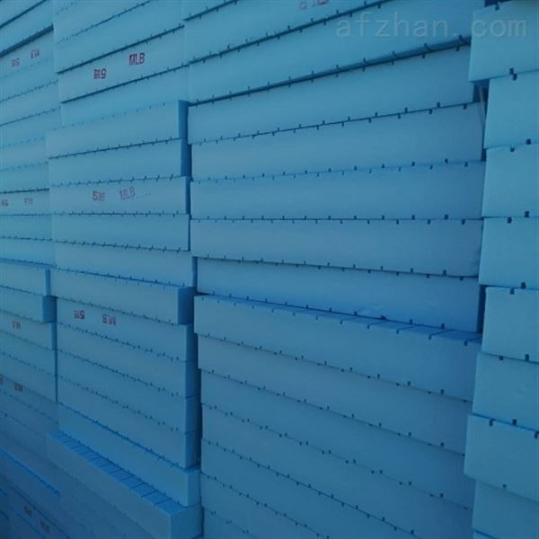 直销外墙挤塑板特点
