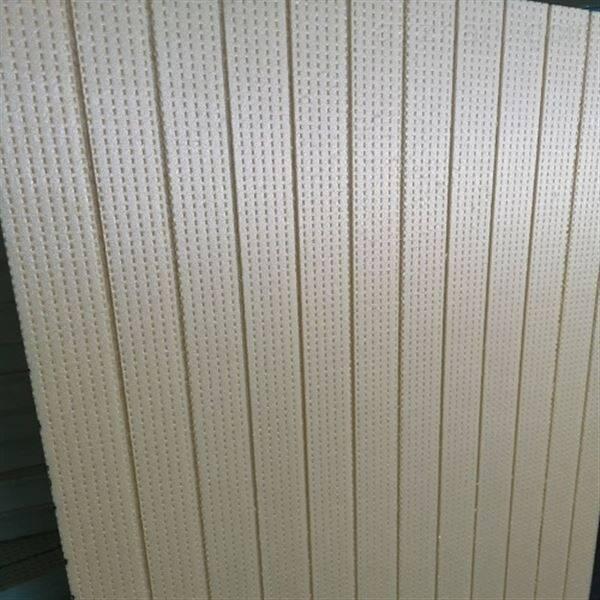 40mm厚阻燃挤塑聚苯板使用说明
