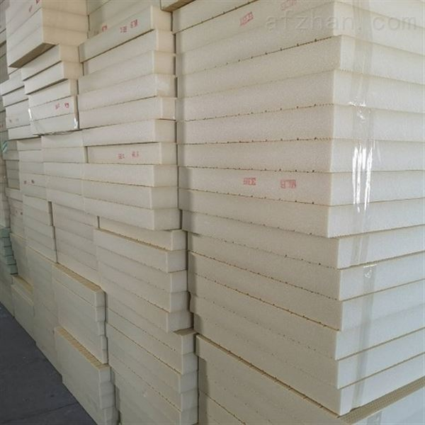 XPS挤塑板供货及时