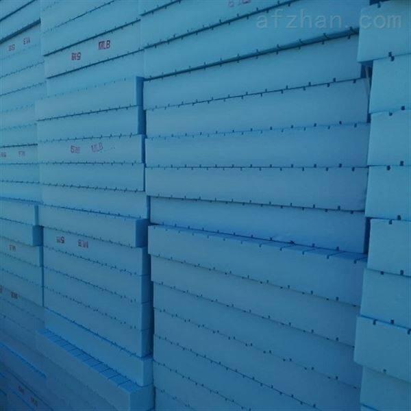 供应优质挤塑板型号