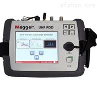 UHF PDD 超高频局部放电检测仪长沙哪儿卖