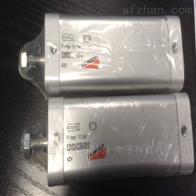 CAMOZZI康茂盛电磁阀452C-015进口质量保证