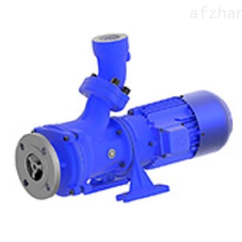 德国Brinkmann螺杆泵BFS