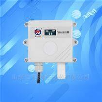 二氧化氮傳感器