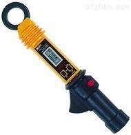 HCL-9000S 高低压钳形电流表长沙哪儿卖