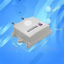 甲醛温湿度传感器