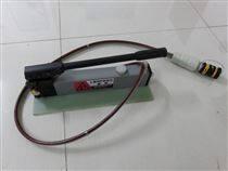 轻型液压手动泵