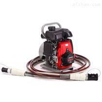 轻型液压机动泵