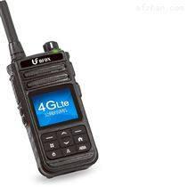 公網對講機BF-CM625S全網通4G對講設備
