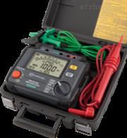 KEW 3025A高压绝缘测试仪昆明哪儿卖