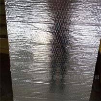 128kg75厚巖棉保溫板