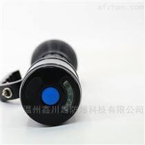 鑫川越-JW7130手提式防爆探照燈-廠家直銷