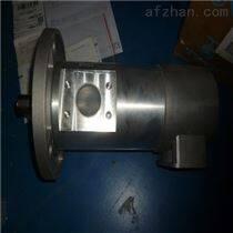 Settima意大利潜水螺杆泵应用型号介绍