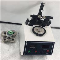 CWTaber线性耐磨仪